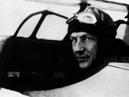 La Grande Guerre : duel en plein ciel | Ressources pédagogiques sur le Centenaire de la Première Guerre Mondiale | Scoop.it