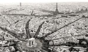 Es francesa la tristeza | Juan Villoro | Libro blanco | Lecturas | Scoop.it