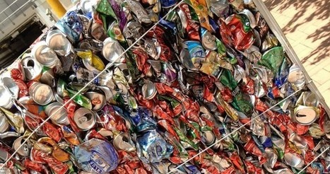 Socialter, le magazine de l'économie nouvelle génération - Les Français sensibles à la prévention des déchets, mais pas toujours actifs | Ca m'interpelle... | Scoop.it