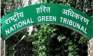NGT rejects WBPCB officials' apology | Occupational and Environment Health | Scoop.it