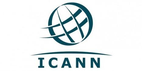 ICANN / WHOIS : La confidentialité des noms de domaines en péril | Libertés Numériques | Scoop.it