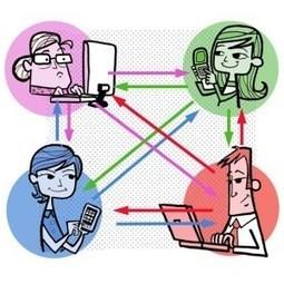 La família en digital   Recull diari   Scoop.it