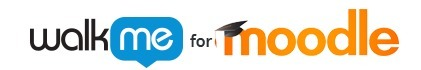 Is Using Moodle Giving You a Headache? - WalkMe | K-12 Web Resources | Scoop.it