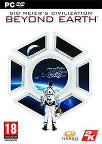 Jeux video: 2K annonce Sid Meier's Civilization : Beyond Earth sur MAC - Cotentin webradio actu buzz jeux video musique electro  webradio en live ! | cotentin-webradio jeux video (XBOX360,PS3,WII U,PSP,PC) | Scoop.it