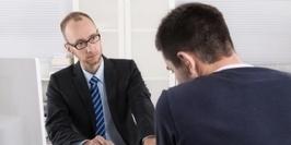 [Tribune] Les 4 erreurs à éviter lors du licenciement d'un salarié | CZ Conseil et Formation RH TOURISME | Scoop.it