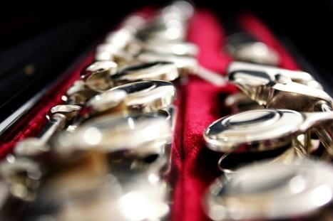 11 aplicaciones y otras herramientas para componer música como un profesional | Recull diari | Scoop.it