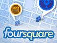 Microsoft serait en négociations pour entrer au capital de Foursquare | M-CRM & Mobile to store | Scoop.it