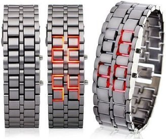 Best Christmas Gifts for Guys in 2012 | Gorgeous Gadgetry | Scoop.it