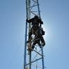 Le réseau de télécommunication en Gaspésie, la base du développement !