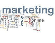 What does e-marketing involve? | AKC WEBTECH (P) LTD | Scoop.it