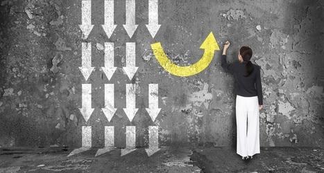 Business model : se positionner sur un marché structuré - Les Échos Business | Business Models & Marketing Innovation | Scoop.it