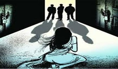 Seven-year-old girl gang-raped in Muzaffarnagar district - Sanchar Express | News | Scoop.it