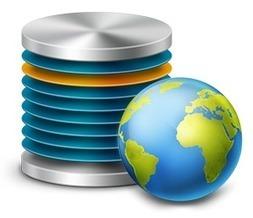 Best Online Storage   Best VPN Provider   Scoop.it