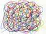 The Rigor of Creativity | Creative Inquiry | Scoop.it