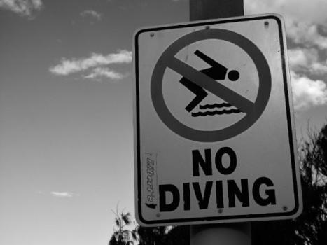Multiculturalism is not a dirty word (Australia) | Jasper Jones | Scoop.it