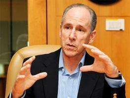 GE keen to build solutions that can harness big data, says CTO | Big Data Innovation | Scoop.it