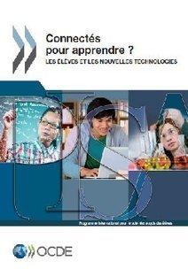 Numérique : Les résultats de PISA interrogent l'opportunité du plan numérique   TUICE_Université_Secondaire   Scoop.it