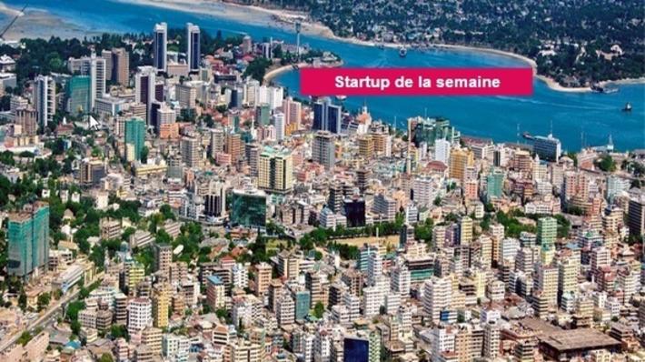 Be-Bound amène la connectivité et l'IoT dans les pays émergents | Internet du Futur | Scoop.it