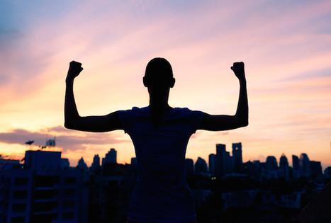 #Startups : En 2014, plus de 13% des levées françaises proviennent de femmes entrepreneures - Maddyness | Femmes & Citoyennes | Scoop.it