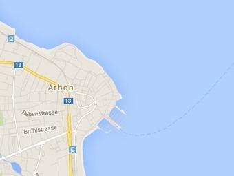 Grillentanz Arbon am 30. Mai 2015 | UnserBodensee | Scoop.it