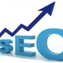 SEO Adelaide – Taking Clients' Businesses to Newer Heitgths | Web Whisperer : Solution Of Success | Scoop.it