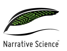 Can an #algorithm write a better news story than a human reporter? | e-Xploration | Scoop.it