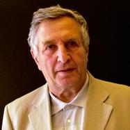 The Abel Prize Laureate 2014 | Mathématiques | Scoop.it