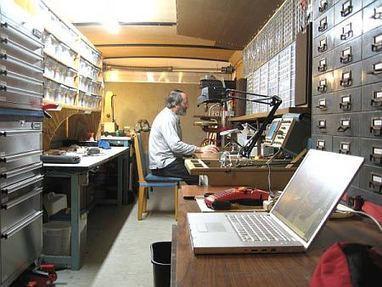 Columbus Ohio Computer Store | Laptop Repair Company since 1992 | TcsColumbus.com | Mobile Video Games | Scoop.it