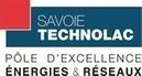 Vidéos BUZZ : L'incubateur Savoie Technolac s'adresse aux entrepreneurs ! | Yeca | Scoop.it
