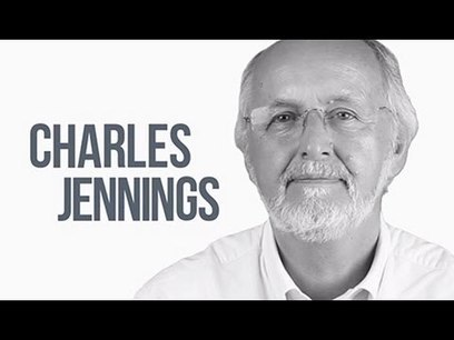 [Video] Continuous Learning (Charles Jennings) | Edumorfosis.it | Scoop.it