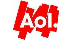AOL Introduces Be On to Create and Distribute Branded Content | 3C Media Solutions | Scoop.it