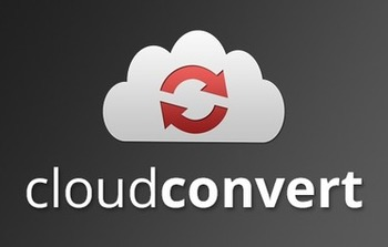 (TOOL) - Convert anything to anything | cloudconvert.org | Glossarissimo! | Scoop.it