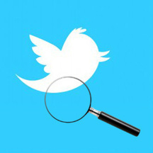 Twitter for Content Discovery | Content Marketing Implications | Social Media Today | online interestingness | Scoop.it
