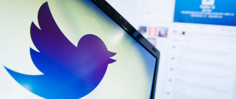 L'arte incontra i social media: come promuovere il patrimonio ... - Wired.it | Smm | Scoop.it