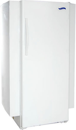 Blizzard 22 Cubic Foot Propane Freezer BF22F | Propane refrigerators | Scoop.it