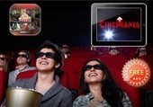 CineMania | Objective-C | CocoaTouch | Xcode | iPhone | ChupaMobile | social media | Scoop.it