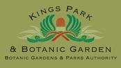Kings Park | Kings Park History | Scoop.it