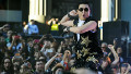 Move over Bieber -- Gangnam is new YouTube king - CNN.com | All About Sports and Friends | Scoop.it
