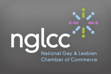 Landmark LGBT Celebration to Be Thrown at 2016 Democratic National Convention in Philadelphia by NGLCC | PinkieB.com | Gay and Lesbian Life | Scoop.it