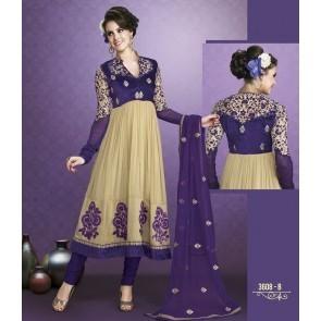 Buy Designer Salwar Kameez Online at TrendyBiba.com | Trendy Biba | Scoop.it
