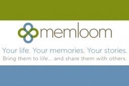 Memloom: creando contenido multimedia   economia finanzas y empresas   Scoop.it