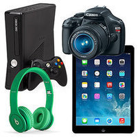 All the Black Friday Gadgets Deals You Need to Know | New Tech and Gadgets | Scoop.it