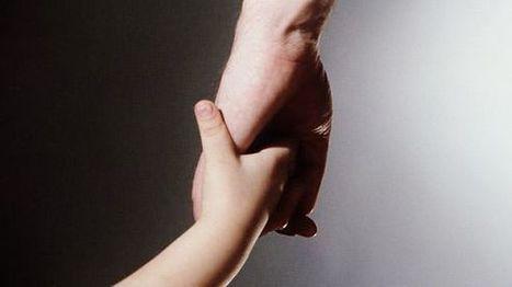 Vanhemmilta lapsille periytyviä mielenterveysongelmia voidaan ehkäistä ... - YLE | Kuntoutus & mielenterveys | Scoop.it