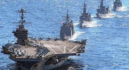 Japon : L acquisition des nouveaux équipements militaires, une décision technique ou politique | Fan d'aviation | Scoop.it