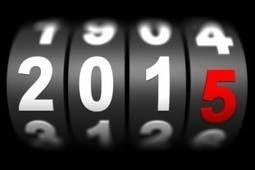 Is Your Home Care Agency Ready For 2015? | Round-Up of Home Health Consulting Articles | Scoop.it
