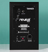 Tannoy Reveal 601A | Music and Computer Tools | Scoop.it