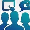 Réseaux Sociaux d'Entreprise et Travail Collaboratif
