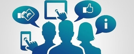 Réseaux Sociaux d'Entreprise et Travail Collaboratif | Entreprise 2.0 et outils collaboratifs | Scoop.it