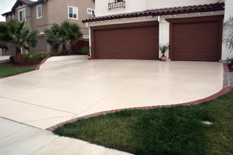 Paving Contractor, Concrete Driveway And Landscaping Companies In Marietta | Landscaping Designers Sydney | Scoop.it