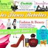 fashion blogosphere